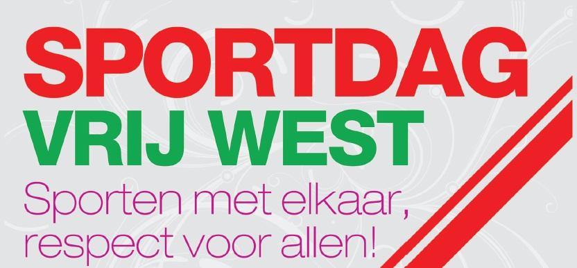 banner_Sportdag_Vrijwest