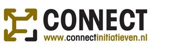 Connect Initiatieven
