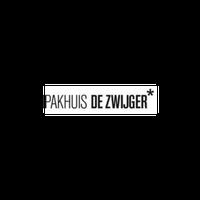 Partners_Bridgizz_Logo's