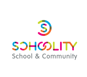 Schoolity. School & Community