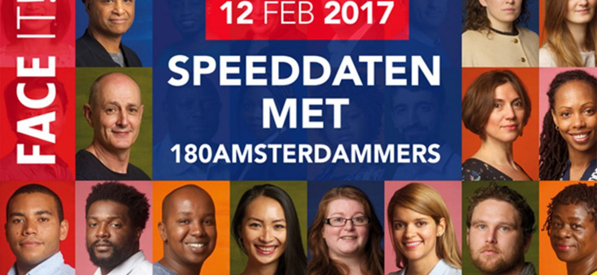 face-it-180-amsterdammers-speeddate