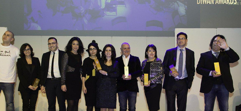 FB-Diwan-Awards-van-start
