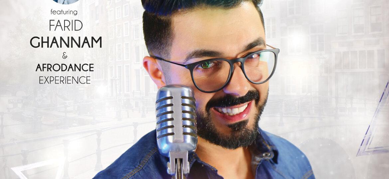 Amed Chawaki