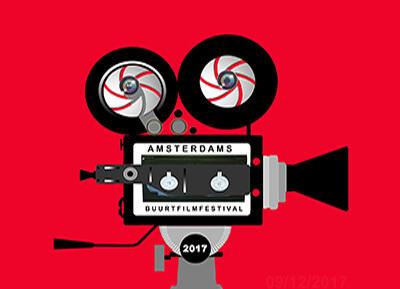 ABFF_logo