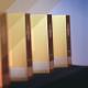 Diwan Awards