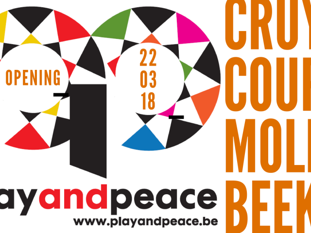 PlayandPeace_Invitation_Opening