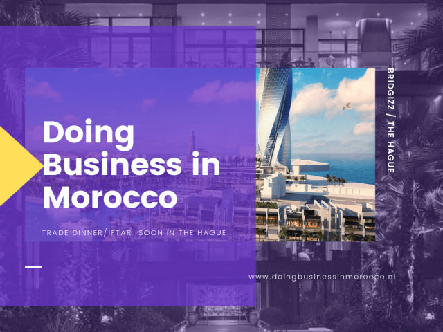 Instagram_Business_in_Morocco
