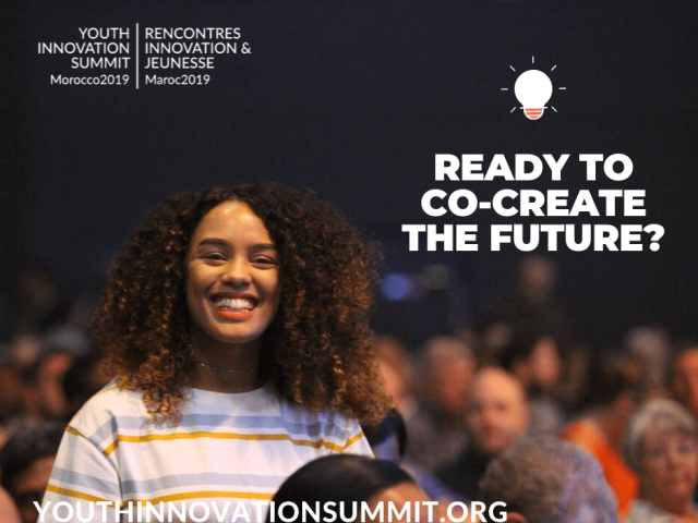 Youth Innovation Summit